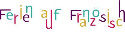 ferien auf franzosisch